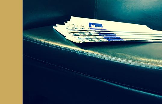 Newsletter juridique