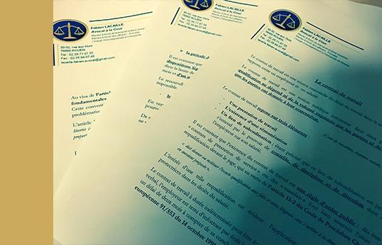 1f17f19bd10 Attention à la requalification d un contrat à temps partiel – particulier  employeur requalification des contrats des salariés employés sous chèque  CESU